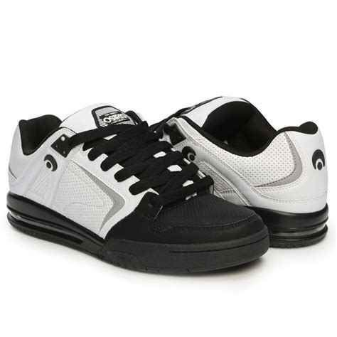 Men's PXL Skateboarding Shoe