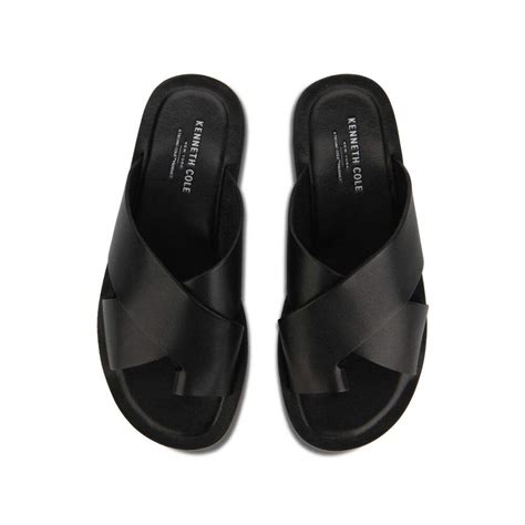 Men's Pacey B Slide Sandal