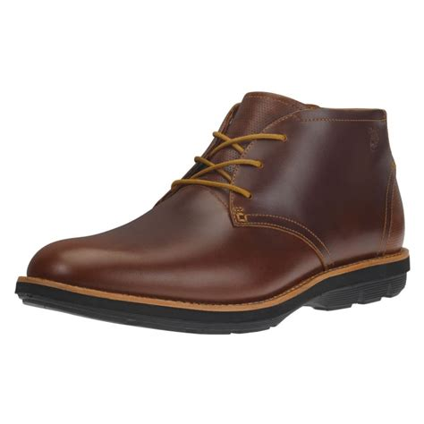 Men's Pallafuze Chukka Boot