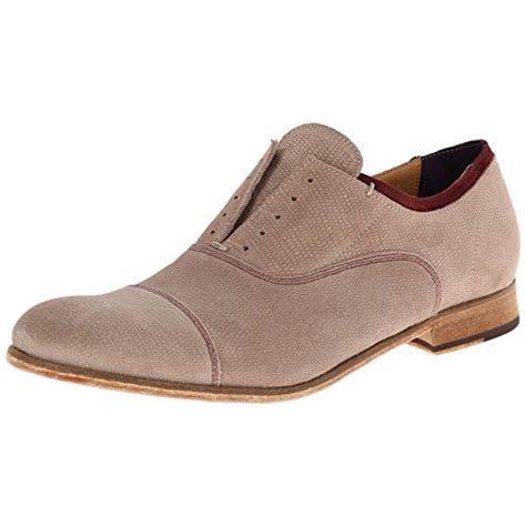 Men's Palos Verdes Oxford
