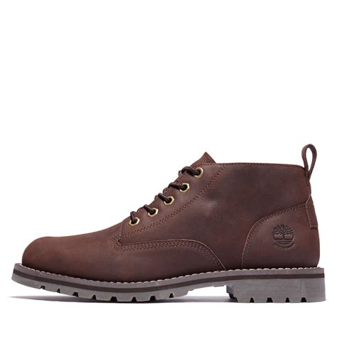 Men's Park Falls Chukka Boot