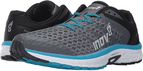Men's Parkclaw 275 (M) Road Running Shoe