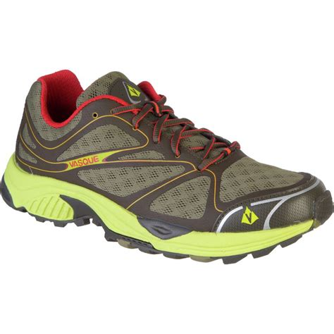 Men's Pendulum II Trail Running Shoe