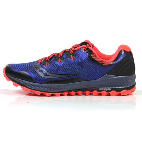 Men's Peregrine 8 Running Shoe