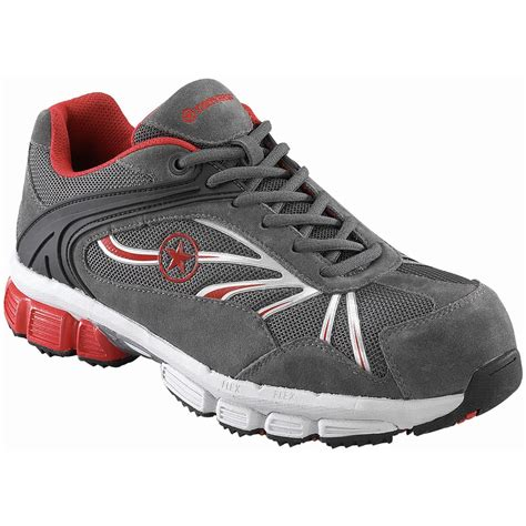 Men's Performance Dynamis Running Shoe