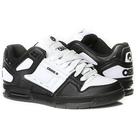 Men's Peril Skate Shoe