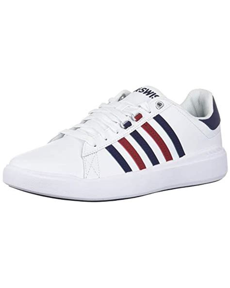 Men's Pershing Court CMF Sneaker
