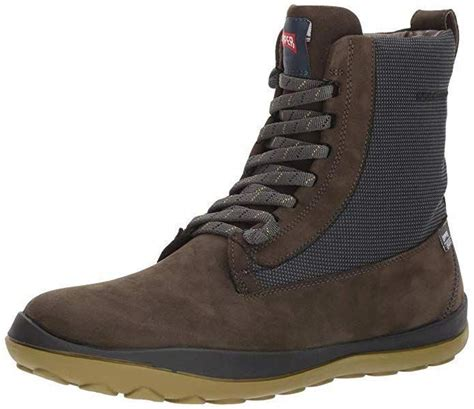 Men's Peu Pista 36605 Snow Boot
