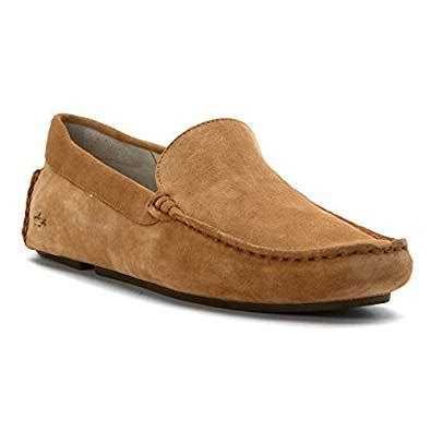 Men's Piloter 316 2 Cam Fashion Sneaker