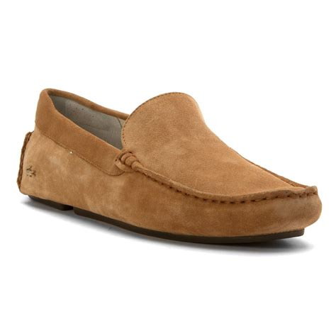 Men's Piloter 316 2 Loafers Shoes
