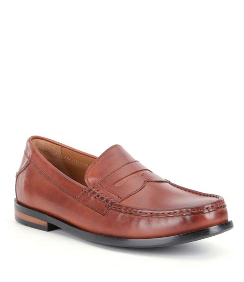 Men's Pinch Friday Penny Loafer
