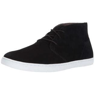 Men's Pinch Weekender Chukka Boot