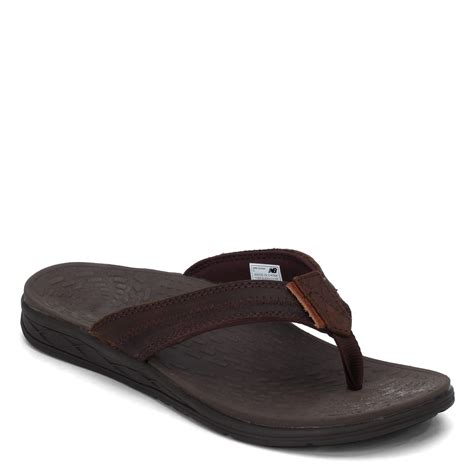 Men's Pinnacle Flip-Flop