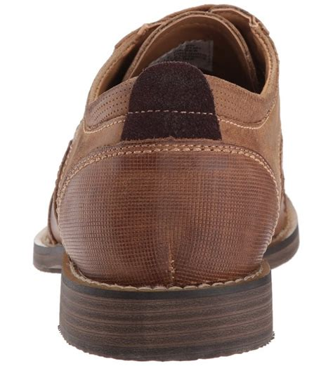 Men's Pinsen Oxford