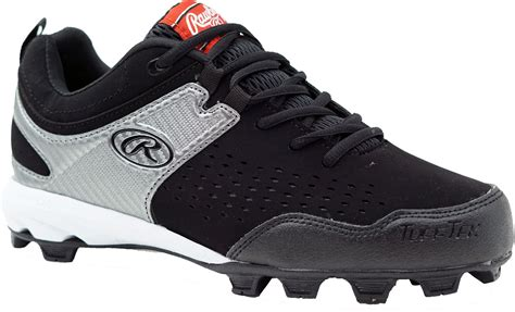 Men's Pm3000v3 Baseball Shoe