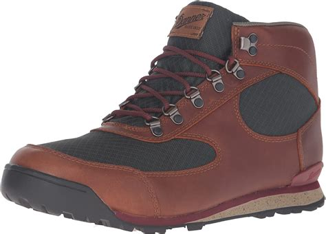 Men's Portland Select Jag Hiking Shoe