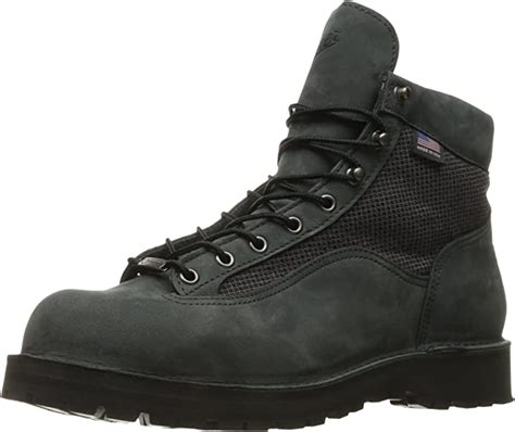 Men's Portland Select Light II Kevlar Hiking Boot