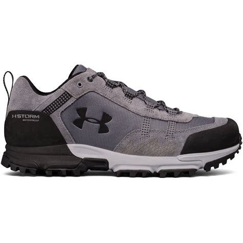 Men's Post Canyon Low Waterproof