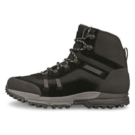 Men's Post Canyon Mid Waterproof
