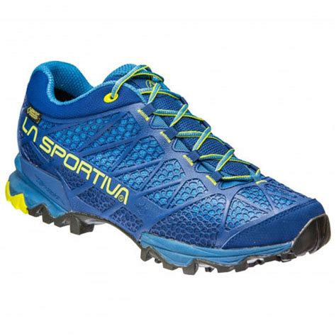 Men's Primer Low GTX Hiking Shoe