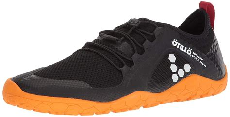 Men's Primus Swimrun FG Specialist Firm Ground Trail Running Shoe