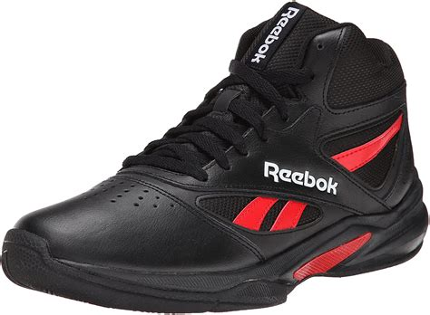 Men's Pro Heritage 1 Basketball Shoe