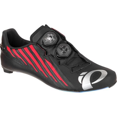 Men's Pro Leader v4 Cycling Shoe