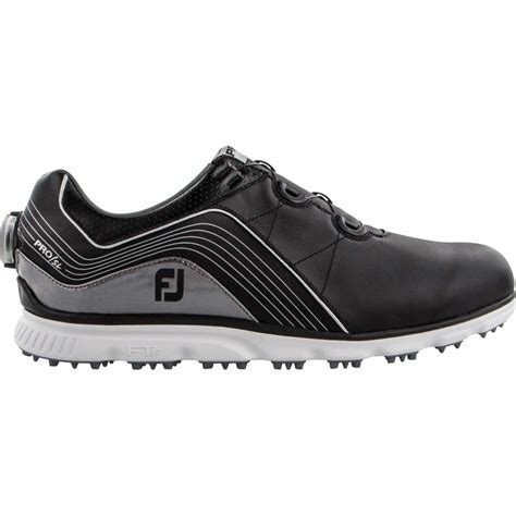 Men's Pro/SL Golf Shoe
