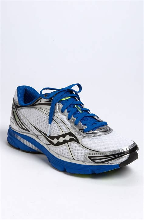 Men's Progrid Mirage 2 Running Shoe