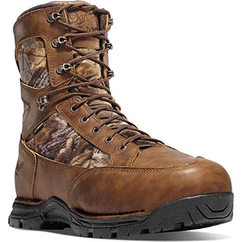 Men's Pronghorn Realtree Xtra 1200G Hunting Boot