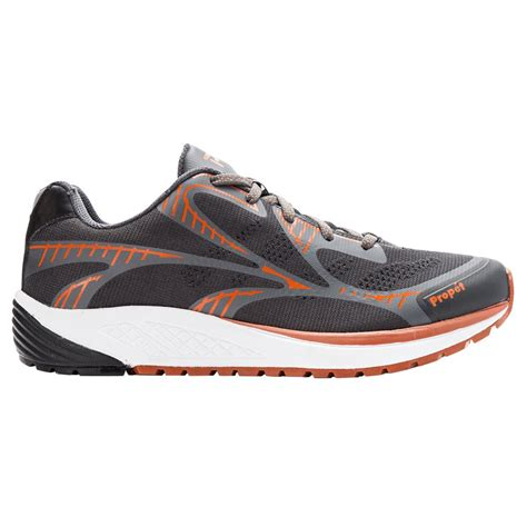 Men's Propet One Lt Sneaker