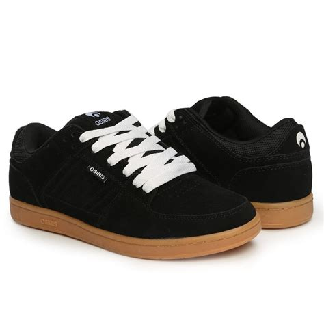 Men's Protocol SLK Skateboarding Shoe