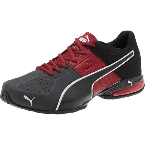 Men's Puma Cell Surin 2 Matte Sneakers