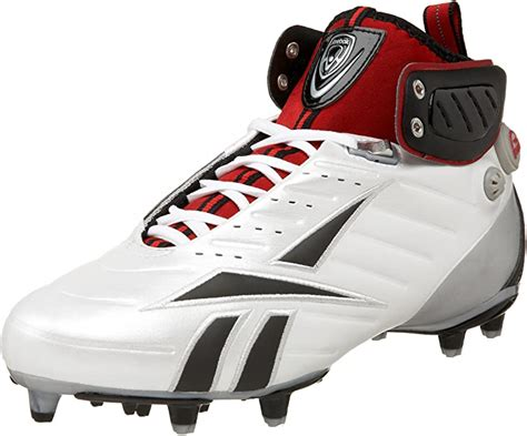 Men's Pump Bulldodge III M3 Lacrosse Shoe