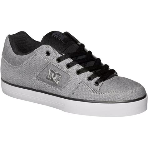 Men's Pure TX Skate Shoe