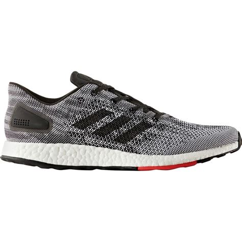 Men's Pureboost DPR Running Shoe