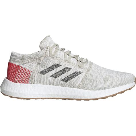 Men's Pureboost Running Shoe