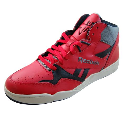 Men's Q96 Crossexamine Basketball Shoe