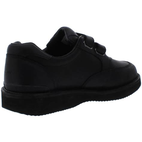 Men's Quick Grip Walking Shoe