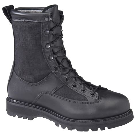 Men's RKD0040 Military and Tactical Boot