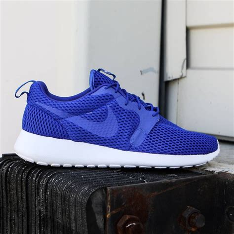 Men's ROSHE ONE BR Fashion Sneakers