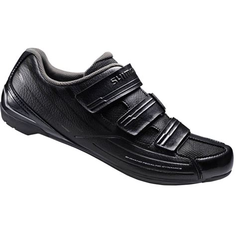 Men's RP2 Road Cycling Shoes