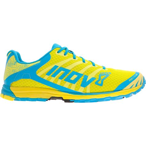 Men's Race Ultra 270 Trail-Running Shoe