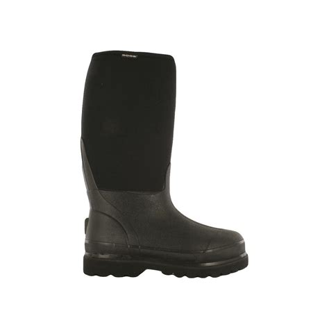 Men's Rancher-M Snow Boot