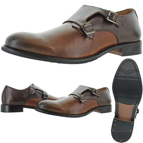 Men's Rant 25020 Oxford
