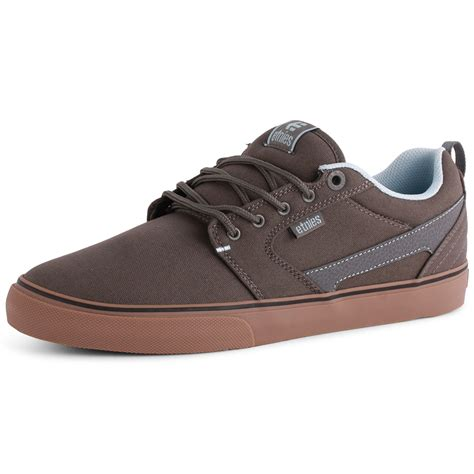 Men's Rap CT Skate Shoe