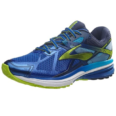Men's Ravenna 7 Running Shoe