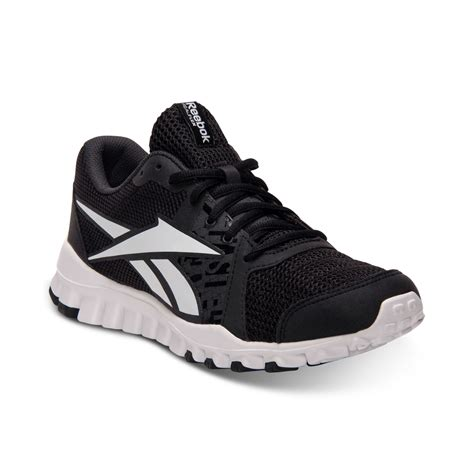 Men's Realflex Athletic Lite MT Running Shoe