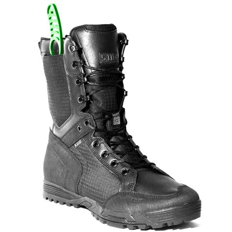 Men's Recon Urban Tactical Boot