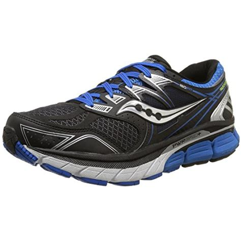 Men's Redeemer ISO Road Running Shoe